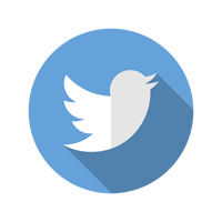 Twitter'da Profil Gizleme Nasıl Yapılır? İşte Cevabı!