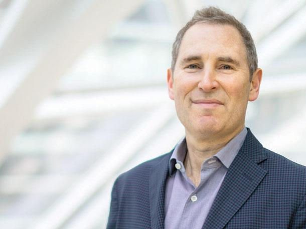 Andy Jassy Net Worth, Life Story, Business, Age, Family Wiki & Faqs