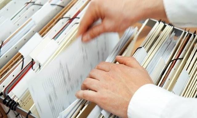 Απάντηση στο δημοσίευμά μας για την εργαζόμενη με πλαστά πτυχία σε επιχείρηση της Αργολίδας