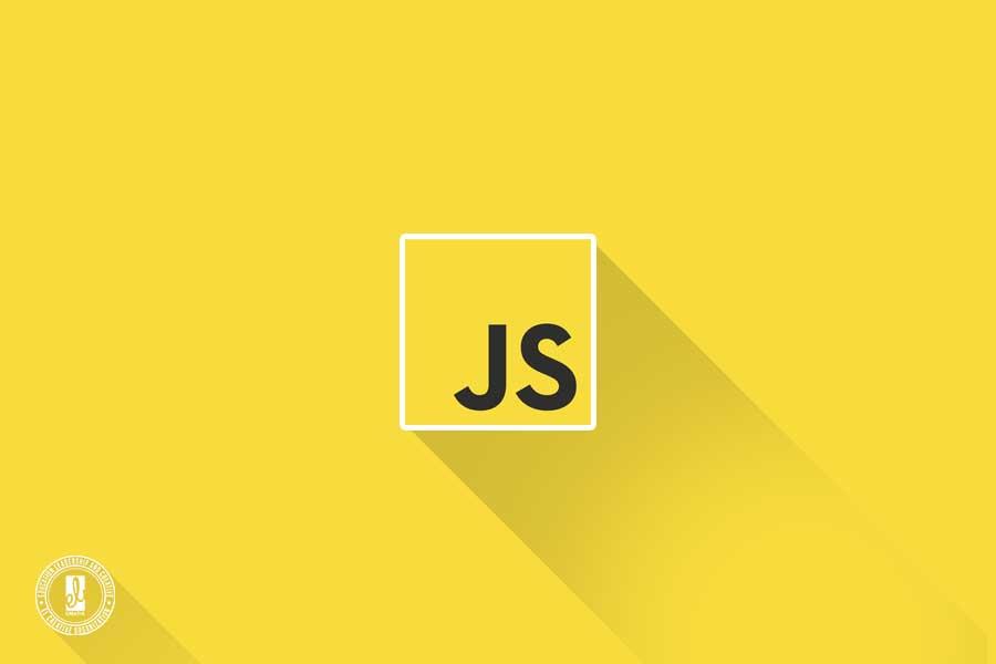 JavaScript Modern: Halo Dunia!
