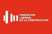 fundación-laboral-de-la-construcción