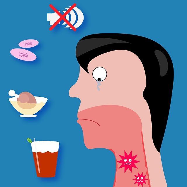 10 Cara Menghilangkan Gatal di Tenggorokan Dengan Obat Tradisional