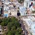 Santiago ultrapassa o número de 7 mil vacinados contra a covid-19
