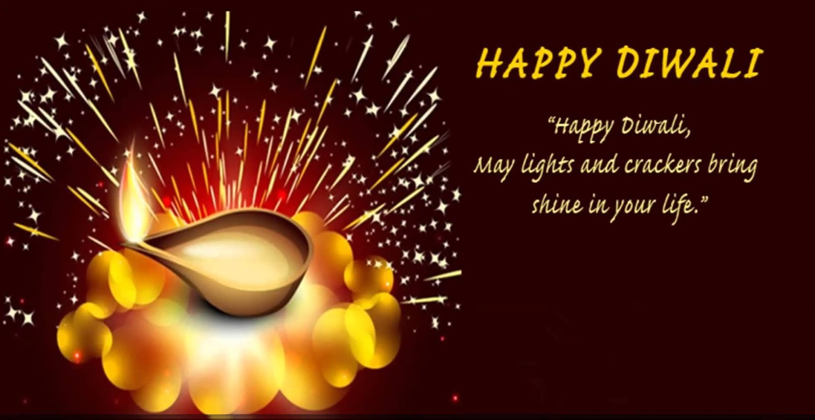 Diwali 2018 Diwali Wishes Messages Sms Images And Facebook