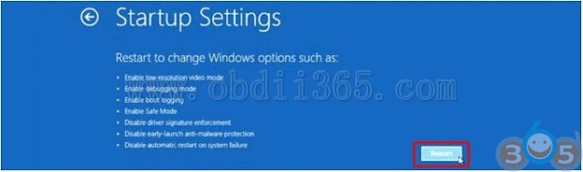 fgtech-windows81-8