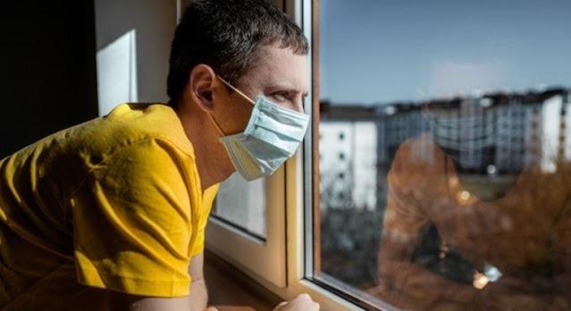 Pessoas vacinadas contra covid-19 podem infectar outras, diz OMS