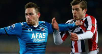 New bid secures Janssen?