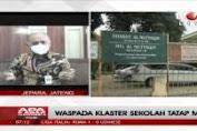 Klaster Sekolah Muncul di Kabupaten Jepara