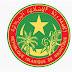 الداخلية الموريتانية تقرر زيادة ساعات حظر التجول ابتداءا من مساء اليوم