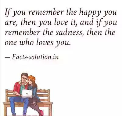 Short In Love Inspirational Quotes