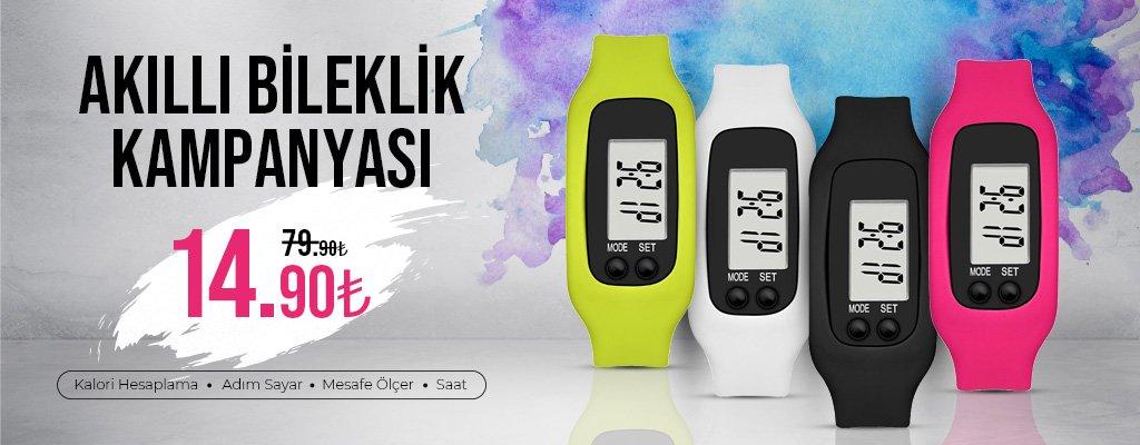 TAKSİM PAZAR ONLINE ALIŞVERİŞ SİTESİ-Taksim Pazar-Online Alışveriş Sitesi-Tesettür Giyim
