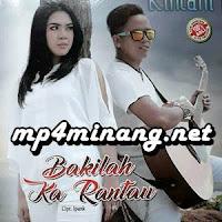 Download Video MP4 Ipank Feat Kintani - Bakilah Ka Rantau (Full Album)