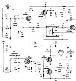 Wiring Diagram Ly ing 0 320 on telecaster output jack wiring