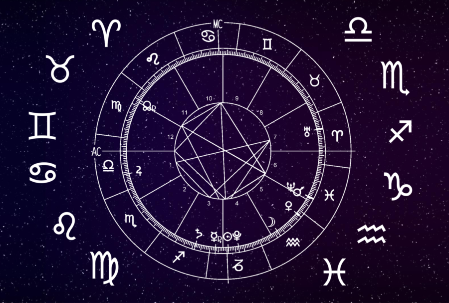 Astrologi! Kondisi Kesehatan Zodiak Scorpio, Aquarius, dan Pisces