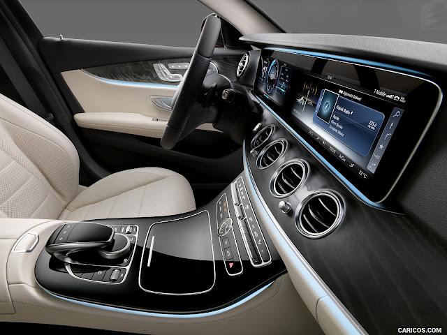 E200-noi-that-Mercedes