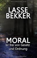 https://sternenstaubbuchblog.blogspot.de/2018/05/rezension-moral-ist-frei-von-gesetz-und.html