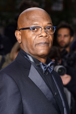 Samuel-L-Jackson-GQ-Men-of-the-Year-Awards-London-Britain--08-Sep-2015