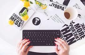 Bekerja merupakan suatu kewajiban bagi semua orang yang hidup di dunia ini 5 Tips Rahasia Menjadi 'Freelancer' Berkualitas