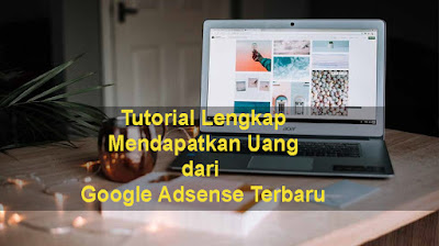 Tips Google Adsense