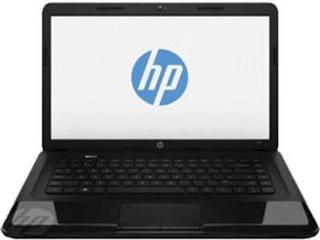 HP 1000-1b09AU | Harga IDR 3.599.000