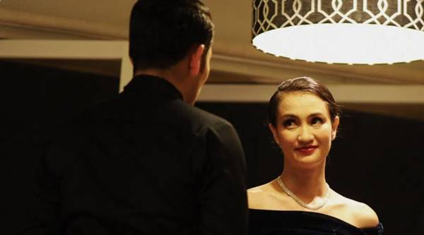 Review Film Mantan Manten (2019), Kisah Perempuan Tangguh dan Liku Hidupnya