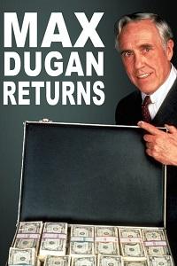 Watch Max Dugan Returns Online Free in HD