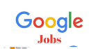 Google hiring freshers nov 2019
