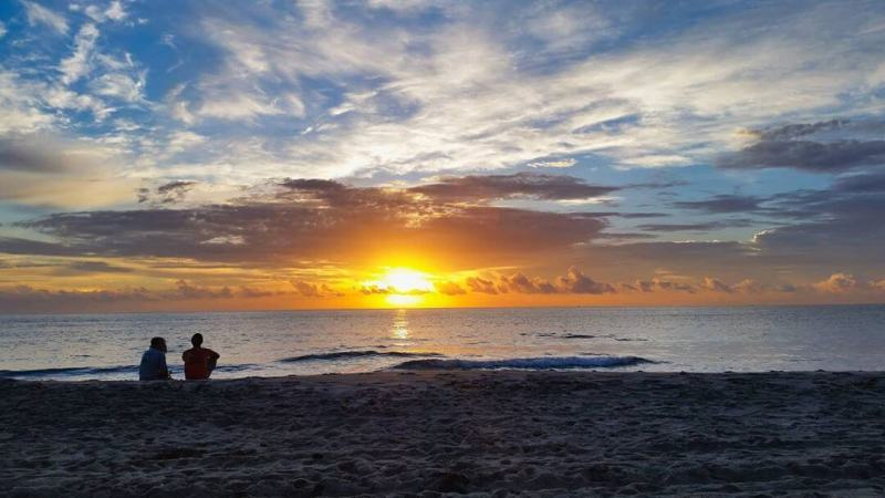 Top 10 Best Beaches in Florida