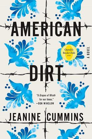American Dirt by Jeanine Cummins pdf