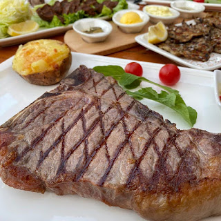 my pirzolam et restaurant melikgazi kayseri menü fiyatlar dallas steak fiyat yorum
