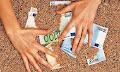 «Πακέτο» 25 εκατ. ευρώ για ενίσχυση μίνι συνεταιρισμών