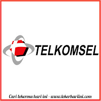 Loker Telkomsel Kediri
