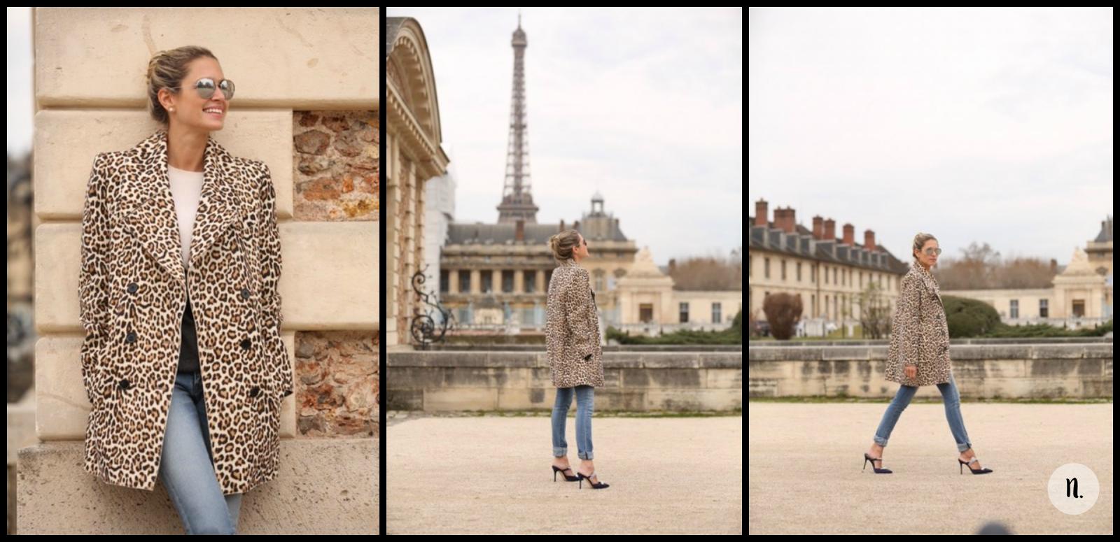 Helena Bordon Heleninha Bordon Moda Semana de moda Semana de moda de Paris PFW 2017  Paris Fashion Week  Paris Fashion Week 17/18