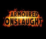 armoured-onslaught