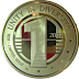 Globo: Το νέο παγκόσμιο νόμισμα, μετά τον κορονοϊό…; (photo)