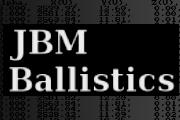JBM Ballistics