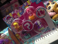 MLP Store Finds Mexico - Various Items at Juguetron