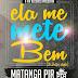 Matanga Pir - Ela Me Mete Bem (Afro Naija) [Download]