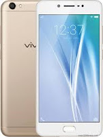 Vivo V5 D1612F Firmware Flash File