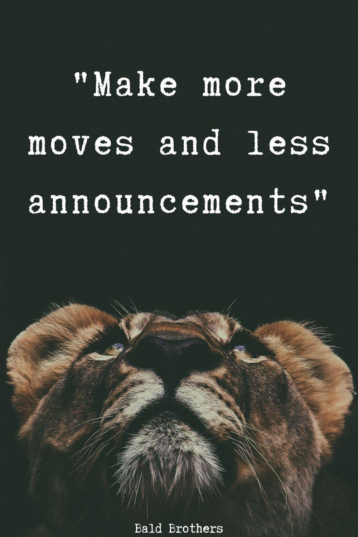 less-announcements
