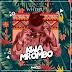 Audio Music : Whozu – Kwa Mrombo : Download Mp3