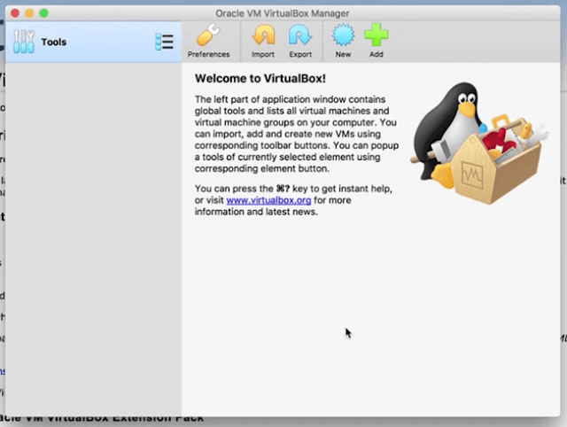 أفضل الطرق لتشغيل برامج الويندوز على الماك
