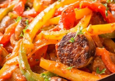Keto Dinner | Italian Sausage Peppers and Onions, Keto Dinner Recipes Air Fryer, Keto Dinner Recipes Meatballs, Keto Dinner Recipes Italian, Keto Dinner Recipes Stir Fry, Keto Dinner Recipes Almond Flour, Keto Dinner Recipes Fast, Keto Dinner Recipes Comfort Foods, Keto Dinner Recipes Clean Eating, Keto Dinner Recipes Burger, Keto Dinner Recipes No Cheese, Keto Dinner Recipes Summer, Keto Dinner Recipes Zucchini, Keto Dinner Recipes Oven, Keto Dinner Recipes Skillet, Keto Dinner Recipes Broccoli, Keto Dinner Recipes Lunch Ideas, Keto Dinner Recipes No Meat, Keto Dinner Recipes Enchilada, Keto Dinner Recipes Tuna, Keto Dinner Recipes Salad, Keto Dinner Recipes BBQ, Keto Dinner Recipes Vegan, Keto Dinner Recipes Mushrooms, Keto Dinner Recipes Kielbasa, Keto Dinner Recipes Asparagus, Keto Dinner Recipes Spinach, Keto Dinner Recipes Cheese, Keto Dinner Recipes Sour Cream, Keto Dinner Recipes Zucchini Noodles, Keto Dinner Recipes Grain Free, Keto Dinner Recipes Paleo, Keto Dinner Recipes Weight Loss, Keto Dinner Recipes Olive Oils, Keto Dinner Recipes Sauces, Keto Dinner Recipes Squat Motivation, Keto Dinner Recipes Onions, Keto Dinner Recipes Bread Crumbs, Keto Dinner Recipes Egg Whites, Keto Dinner Recipes Chicken Casserole, Keto Dinner Recipes Dreams, Keto Dinner Recipes Cauliflowers, Keto Dinner Recipes Fried Rice, Keto Dinner Recipes Mashed Potatoes, Keto Dinner Recipes Glutenfree, Keto Dinner Recipes Garlic Butter, Keto Dinner Recipes Taco Shells, Keto Dinner Recipes Hot Dogs, Keto Dinner Recipes Cleanses, #chocolate #keto, #lowcarb, #paleo, #recipes, #ketogenic, #ketodinner, #ketorecipes #sausage #peppers #onions