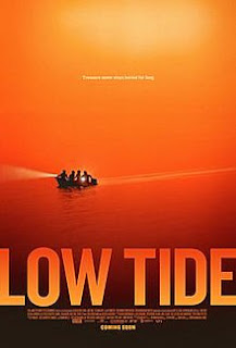 Low Tide 2019 Full Movie DVDrip Download Kickass (123movies)