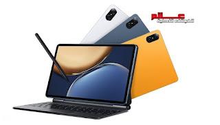 تابلت هونر Honor Tablet V7 Pro