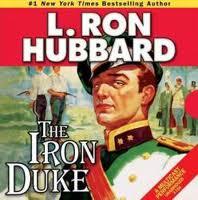 Review - The Iron Duke