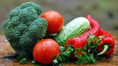 Aplikasi Beli dan Belanja Sayuran Online Murah
