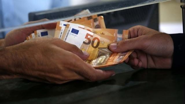 Ποιοι θα δουν χρήματα στους λογαριασμούς πριν τις κάλπες της 26ης Μαϊου