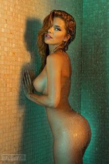 湿的猫 - Anita_Toth_by_Stefan_Grosjean_I_04.jpg