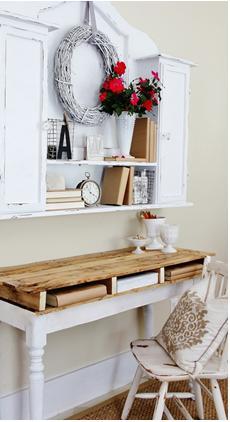 muebles con tarimas muebles con tarimas de madera hacer muebles con tarimas como